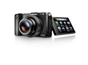 Win a Samsung EX2F worth £400  - www.greatcompetitions.co.uk